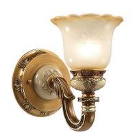 Винтаж современный Vanity ванная комната лампа Arandela Para Parede для дома Aplique Luz сравнению аппликация Murale светильник Настенный спальня свет