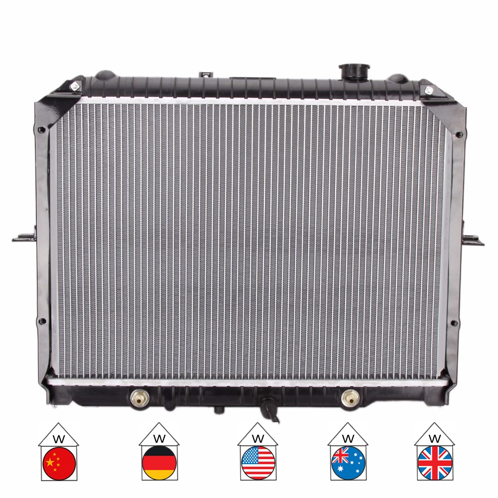 Car Premium Radiator For Kia Pregio K2700 VAN 2.7L 2002 2006 ... on dodge alternator diagram, alternator generator, alternator plug diagram, ac compressor wire diagram, alternator parts, alternator replacement, alternator relay diagram, ford alternator diagram, alternator winding diagram, alternator charging system, 13av60kg011 parts diagram, gm alternator diagram, alex anderson alternator diagram, alternator engine diagram, alternator fuse diagram, alternator connector diagram, toyota alternator diagram, car alternator diagram, generator diagram, how alternator works diagram,