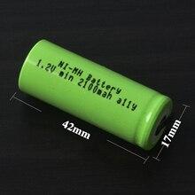 Сменная батарея для зубной щетки Braun Oral B pro2500 D25 D28 D29 D30 D32 D34 3738 P6000 батарея для электрической зубной щетки
