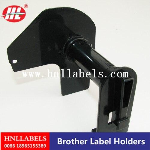 50X Pcs DK-22205 Brother Compatible DK-22205 Dk 22205 Dk22205 Reusable Cartridges Frames
