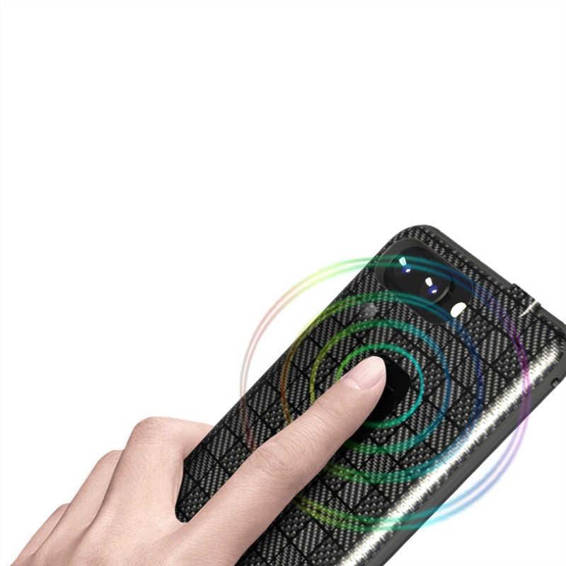 Leioua 5000 mah резервного копирования тонкий Мощность банк Батарея Зарядное устройство чехол для huawei P Smart Y9 2018 Nova 2 Lite Honor 7x рамка зарядный чехол