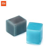 Xiaomi Clean-n-Fresh Keyboard Car Cleaning Rubber Antibacterial Gel Sillicone Clean Glue Magic Washing Mud Tool Dust Cleaner