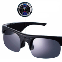 Bluetooth Smart Phone Camera Glasses G5 Products Wearable Dial Call Digital Camera Video Record Smart Glasses