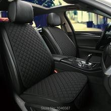 سيارة وسائد للمقعد غطاء مقعد السيارة السيارات وسادة مقعد وسادة حصيرة ل السيارات الجبهة السيارات التصميم الداخلية اكسسوارات مقعد يغطي