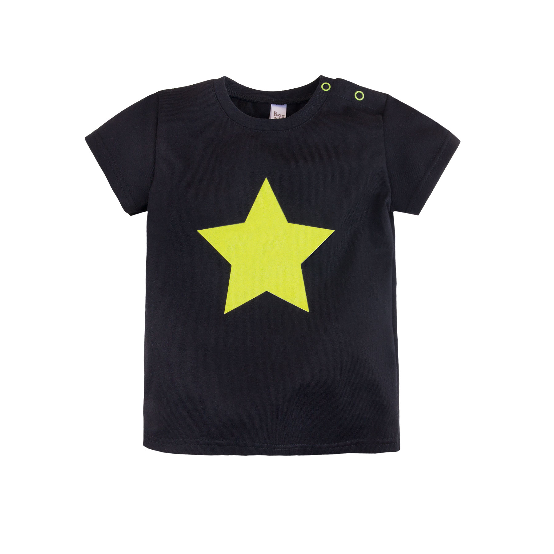 T Shirt for Boy's Tetris' Bossa Nova 259B-161h цена