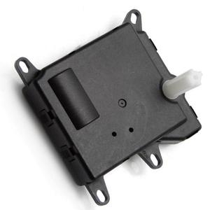 Image 3 - Car Accessories Heater Blend Door Actuator Fit For Ford Explorer Expedition 604 209 1L2Z19E616CA
