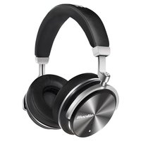 Bluedio T4 Bluetooth Headphones Noise Cancelling Portable Wireless Earphone with Mic Music Headset for Mobile Phone