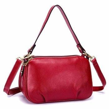 f3c24b32b884 Большие сумки женские сумки-мессенджеры известные бренды дизайнерская сумка  на плечо большая топ-ручка сумка Bolsa Feminina Новая мода Herald