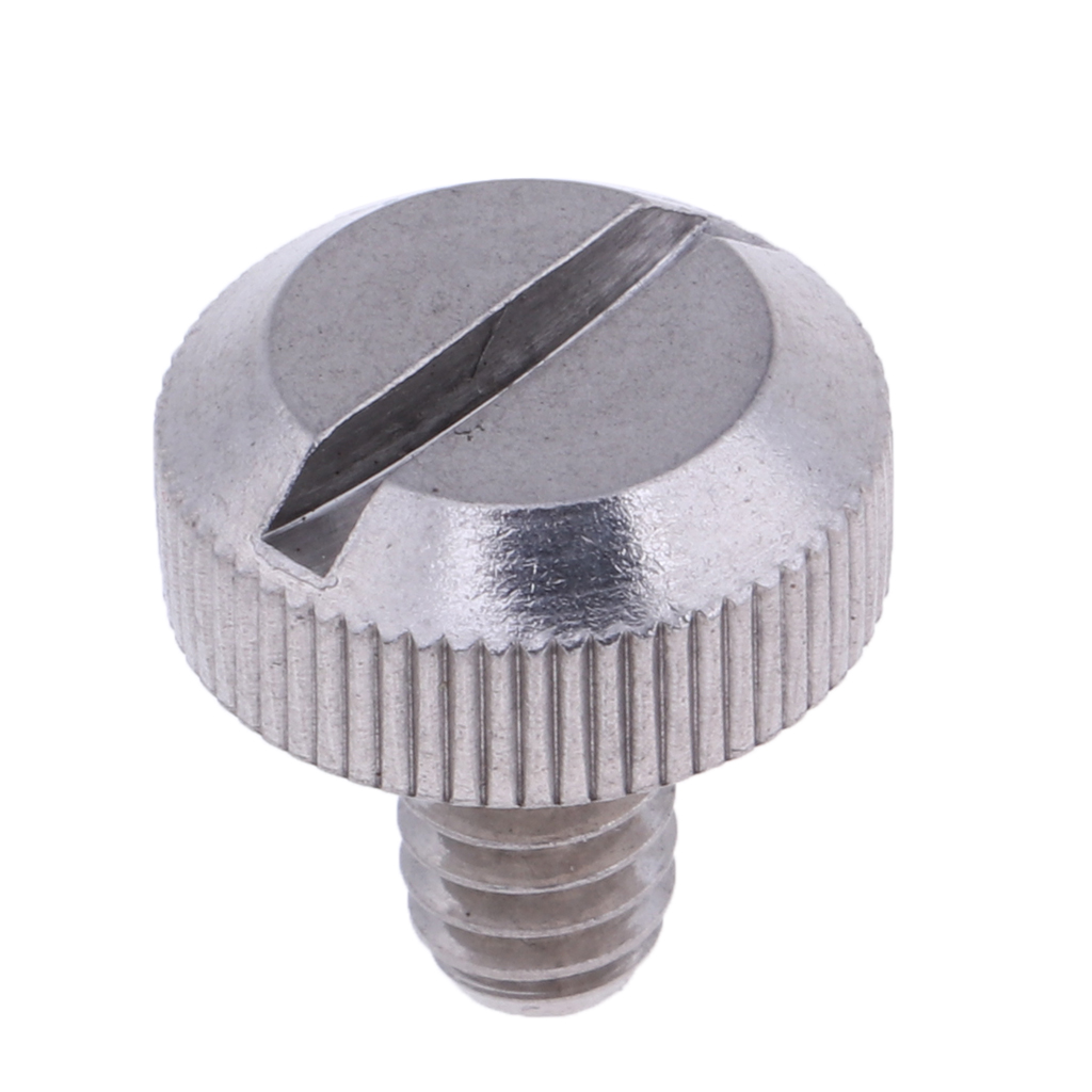 2 Pcs Silver For Retro Refit Universal Screw Back Seat Motorcycle Accessories Sportster Stainless Steel Screw 2017 in Nuts Bolts from Automobiles Motorcycles