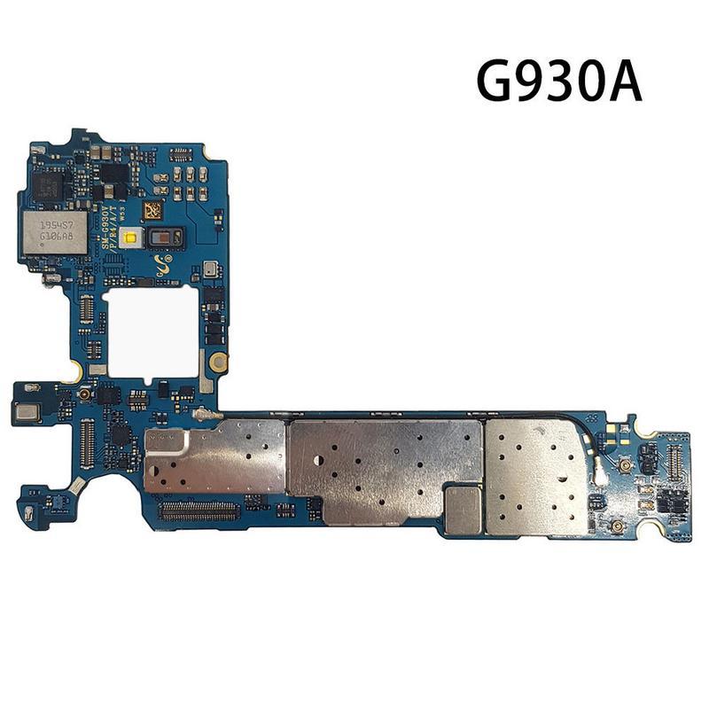 Handy Motherboard Für Katze S60 Handys & Telekommunikation Handyteile