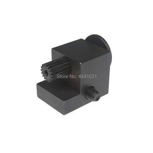 Image 3 - Thread Dial Indicator/Metal thread cutting Chasing dial/SIEG C2/C3