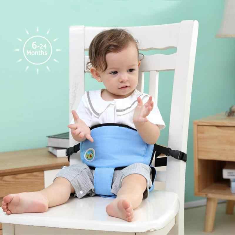 360 градусов детские кресла безопасности талии руля ремень младенческой обед столовый набор защитная накладка малыша чтобы учиться ходить поводок уход