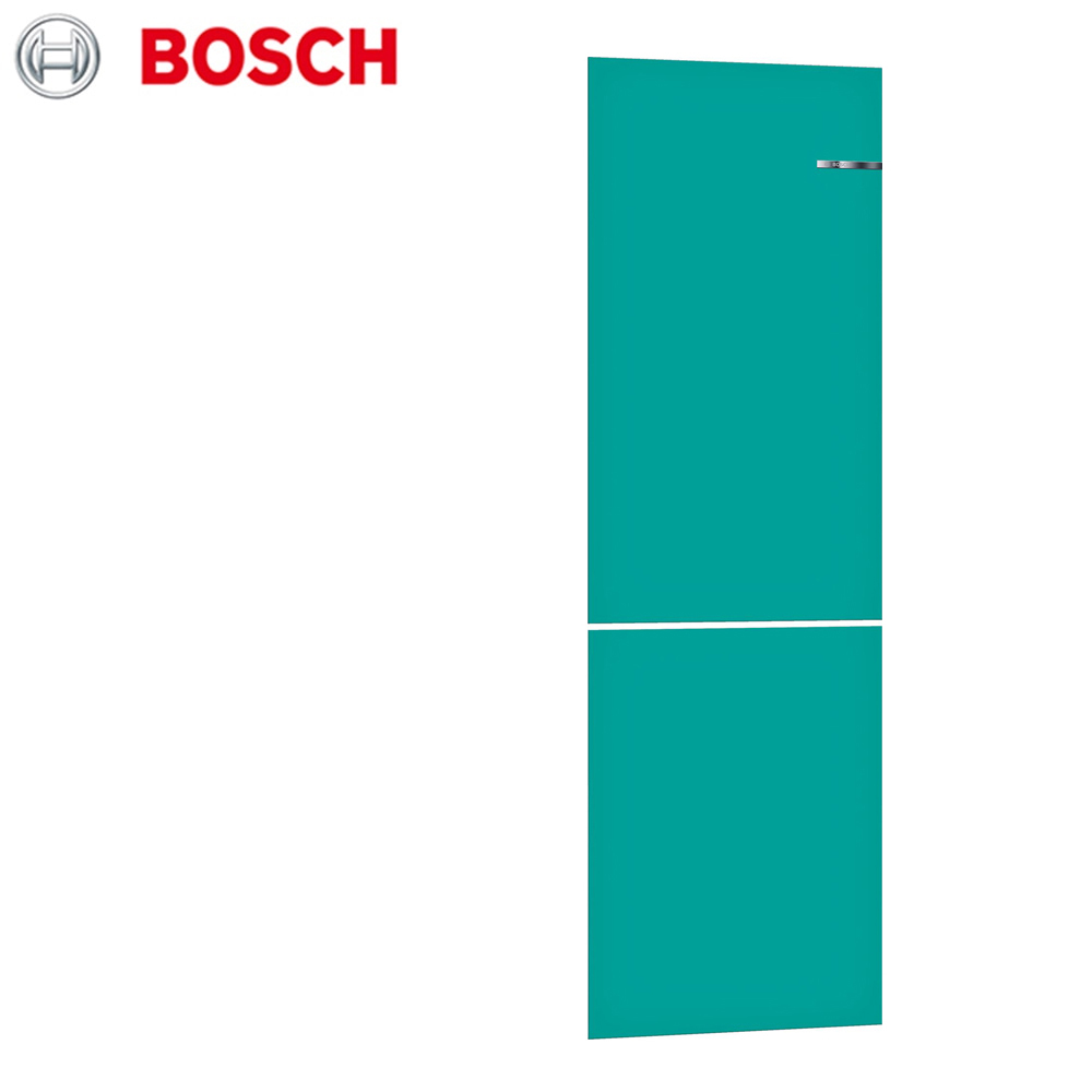 Refrigerator Parts Bosch KSZ1BVU00 home appliances part panel on the fridges door foton ft250 te250 tractor parts the spline sleeve part number ft250 36 105