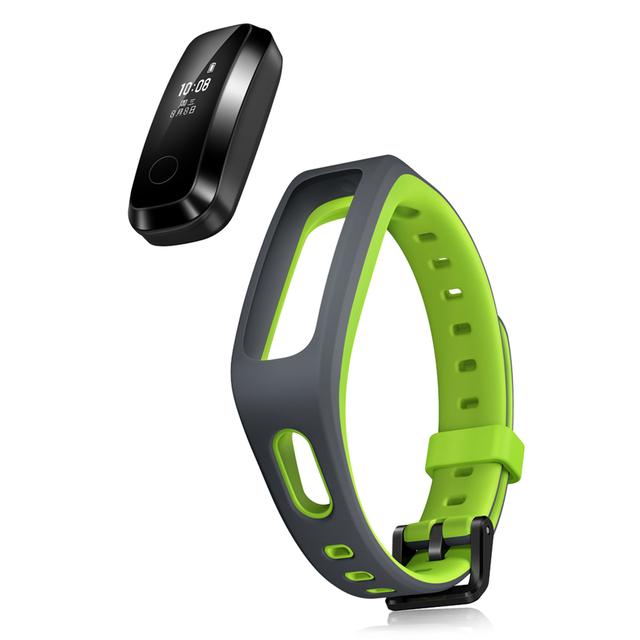 Huawei smart watch Honor 4 Fitness Tracker Sports Wristband Bluetooth4.2 50M Waterproof Sleep Monitor huawei watch