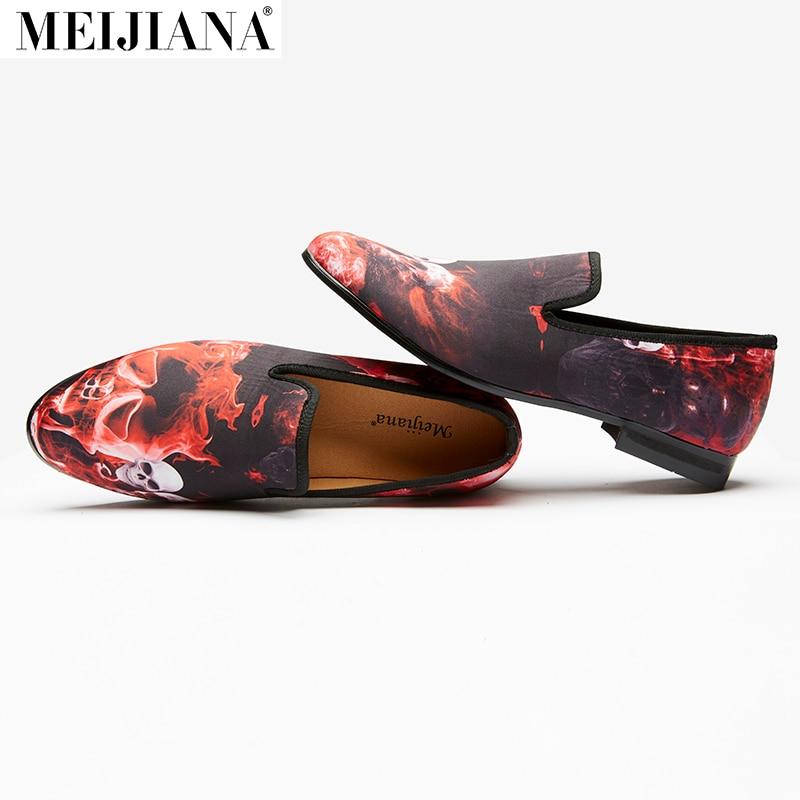 Noir Confortable Plates Plein Haute Chaussures Mode Meilleur Vente Conduite Qualité Léger Air rouge Casual En De Respirant SxZ0xHf