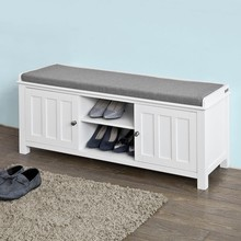 bench Cabinet Bench Cushion,