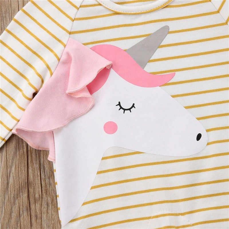 Nouveau-né bébé garçon filles combinaison body combinaison vêtements tenues bébé garçon fille body o-cou à manches longues en coton