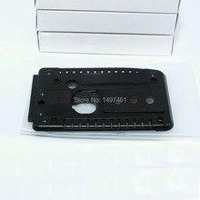 Placa inferior de la cubierta de piezas de reparación para Sony PMW EX280 PMW EX260 PXW X280 PXW 200 EX280 EX260 X280 Camcorder