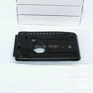 Image 1 - แผ่นด้านล่างซ่อมอะไหล่สำหรับ Sony PMW EX280 PMW EX260 PXW X280 PXW 200 EX280 EX260 X280 กล้องวิดีโอ