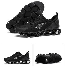 running Sports shoes man for Adults Breathable Outdoors Acti