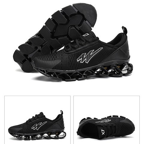 running Sports shoes man for Adults Breathable Outdoors Activities Cushioning Jogging Walking hot sale autumn Sneakers man Pakistan