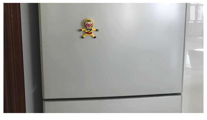 6 יח'\חבילה קיר הזזה ספיידרמן איש ברזל אנטי סטרס בדיחות מצחיק באטמן ג 'וקר קיר הזזה טיפוס מגניב ילדים צעצועים