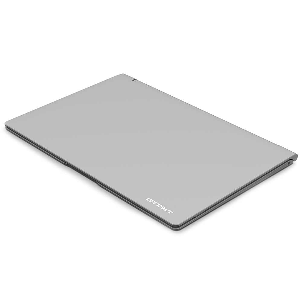 Teclast F15 ноутбук Тетрадь 15,6 ''Windows 10 Intel N4100 4 ядра 1,1 ГГц 8 Гб 256 Подсветка клавиатура HDMI Игровые ноутбуки