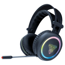 Top FANTECH Pro Gaming Headset Fantech Hg15 7.1 Channel Rgb