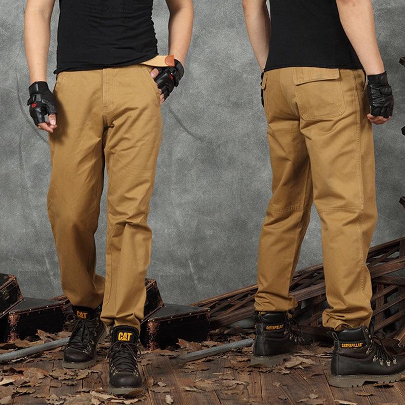 PüNktlich Military Cargo Pants Armee Taktische Hosen Swat Hunter Trekking Arbeits Pantolon Joggers Hose Safari Stil Kleidung Kampf Hosen Mutter & Kinder