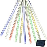 https://ae01.alicdn.com/kf/HLB1vb1IX.vrK1RjSspcq6zzSXXax/360-LED-String-LED-8M-Holiday.jpg