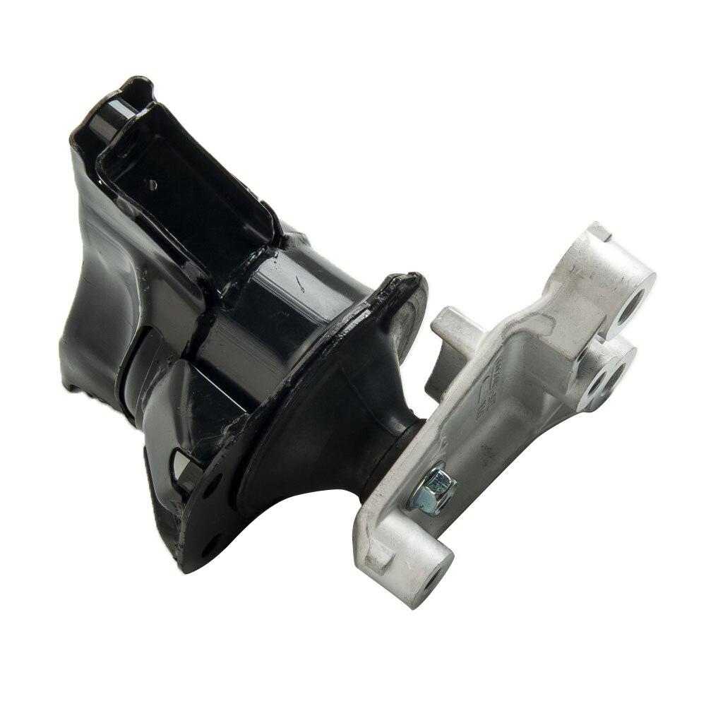 Support moteur avant droit pour Honda Civic 1.8L hydraulique A4530 9280 2006-2010 50820-SNB-J02 50820-SVA-A05