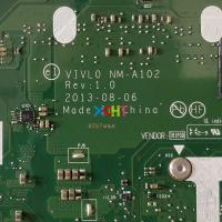 האם מחשב נייד FRU: 04X5002 w i7-4600U מעבד VIVL0 NM-A102 עבור Mainboard האם Notebook PC מחשב נייד Lenovo ThinkPad T440 T440S נבדק (5)