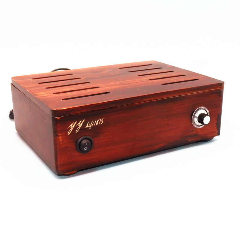 Cheap and beautiful product tda7294 amplifier in BNS Store