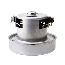 Vacuum Cleaner Parts 1200W Motor For Philips Fc8199 Fc8344 And D928 D929 D936 Accessories 100% new High quality alloy 1200W 220V