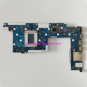 Image 2 - 本物の 755724 501 755724 001 UMA ワット N3520 CPU ZPT10 LA B151P ノートパソコンのマザーボード 11 N シリーズ 11T N000 x360 ノート Pc