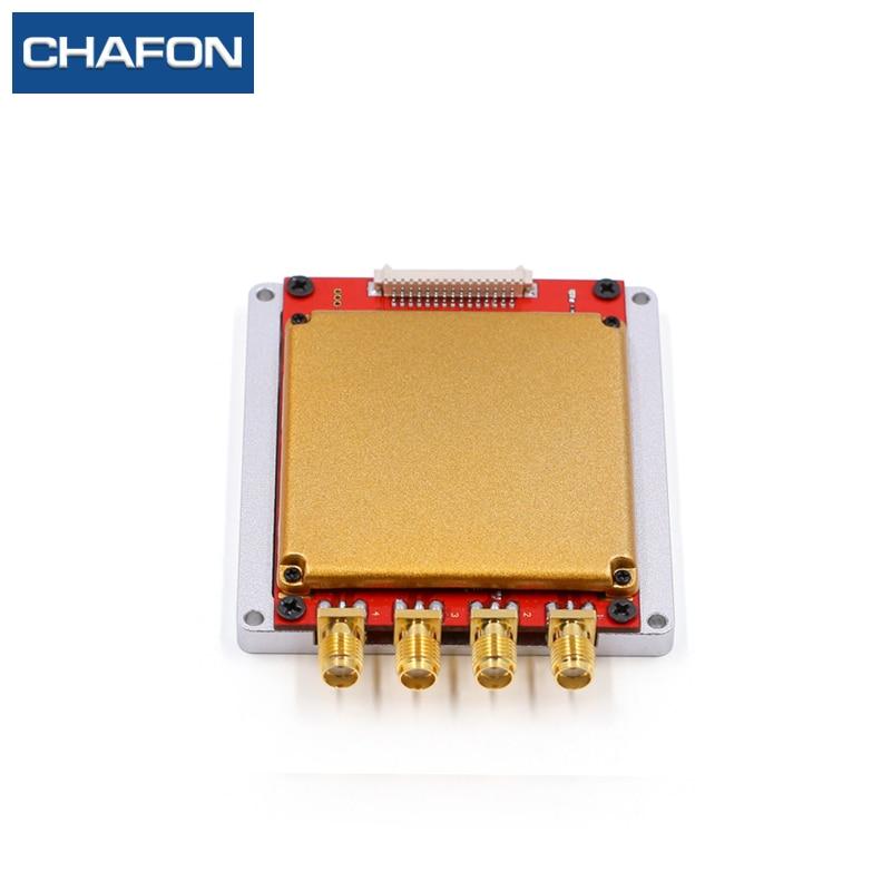For Hass Hi3516A development board SDK H 265/H 264 IPC/CMOS input 1080P 60  frame HD - TARIFIKLAN COM