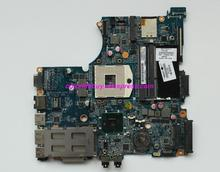 Genuine 599521-001 DASX6MB16E0 UMA DDR3 Laptop Motherboard Mainboard for HP 4320s Series NoteBook PC цена в Москве и Питере