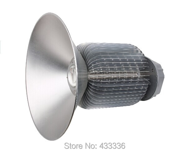 200W LED high bay light 5