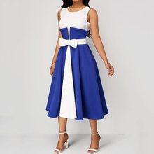 93be3b8e3 معرض simple summer dresses بسعر الجملة - اشتري قطع simple summer dresses  بسعر رخيص على Aliexpress.com