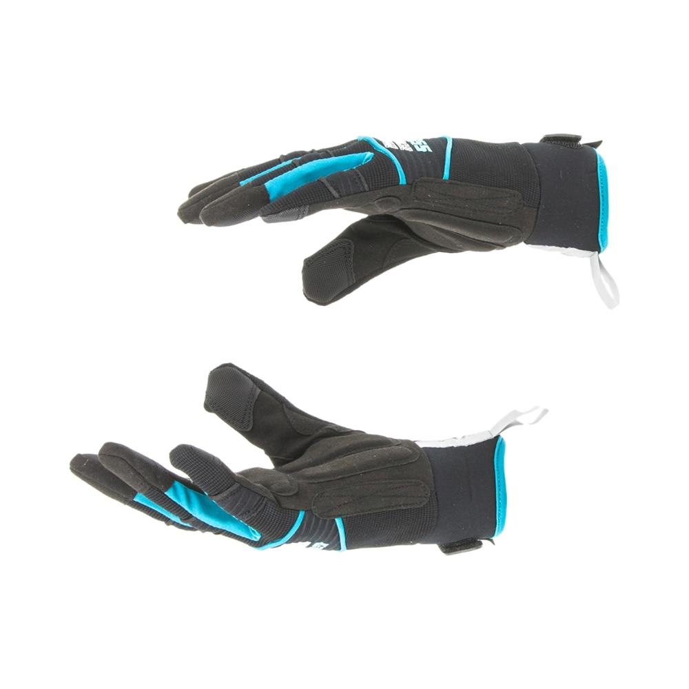 Household Gloves GROSS Urbane 90321 Working Gloves перчатки gross 90321 универсальные комбинированные urbane l