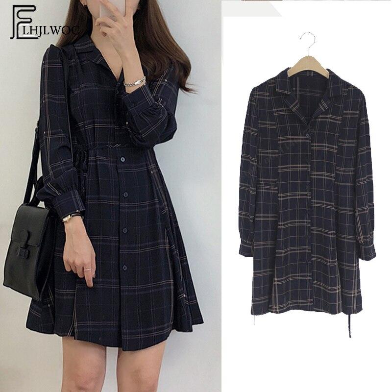 Mini Norigae Korean Women drama cloth bag cellphone Accessary beauty 1pcs