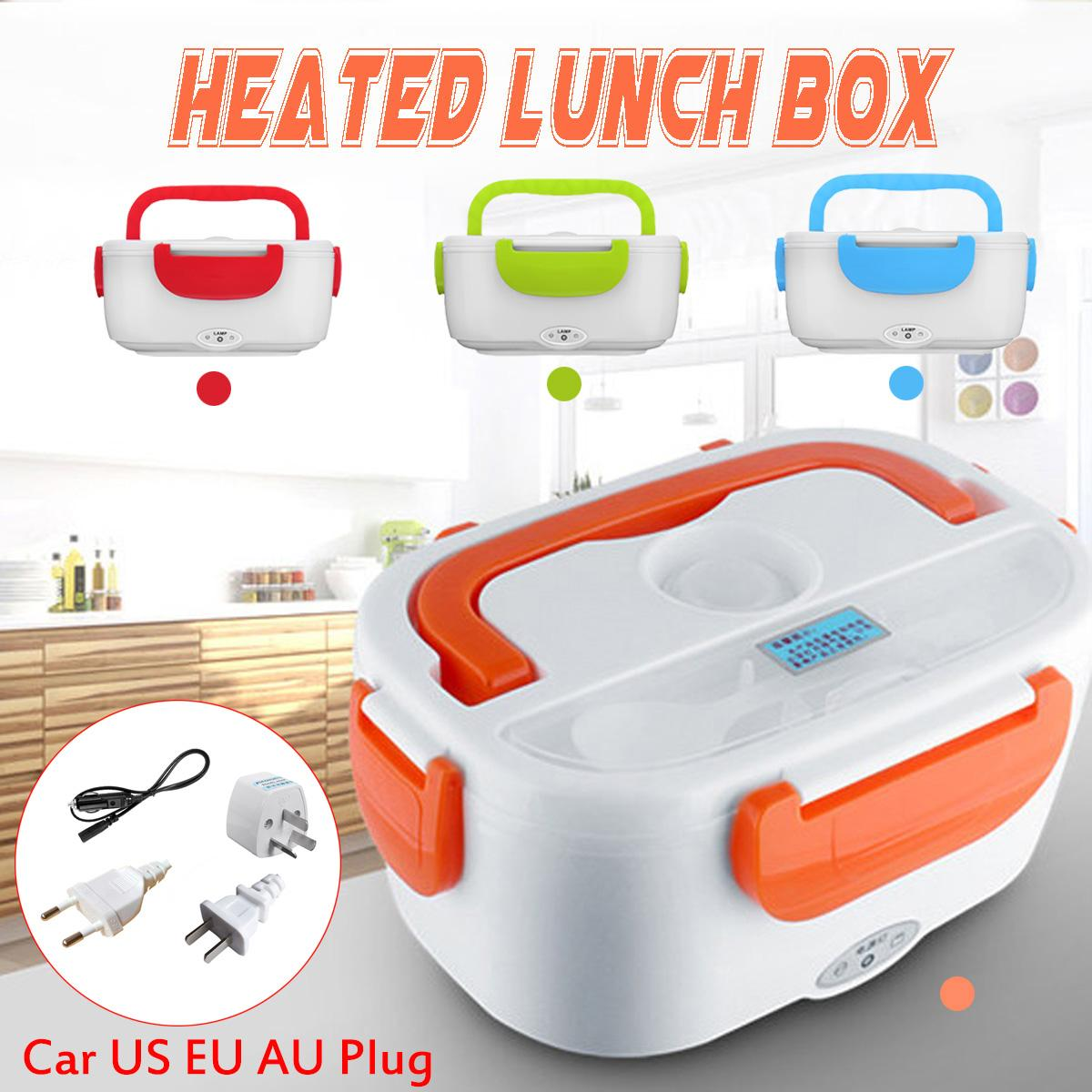 Top 10 Most Popular Electric Lunch Box Set Near Me And Get Free Shipping Munwodaa 80