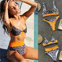 Promoción De Mini Micro Bikini Compra PikXZuTO