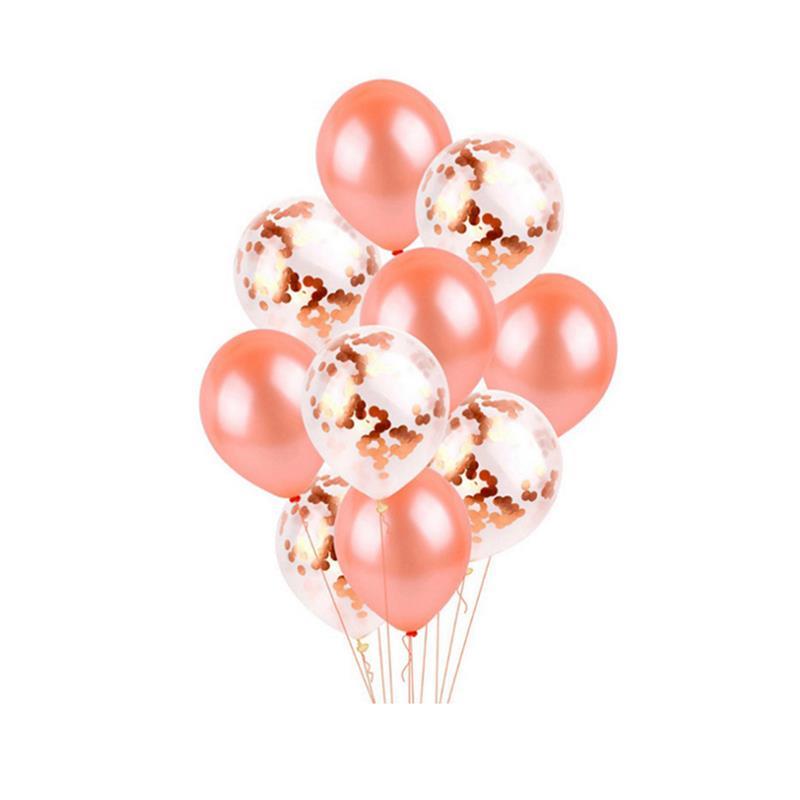 Beste Kopen Thanksgiving Ballon Set Decoratieve Creatieve
