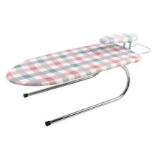 Mini Bed Accessories Accessori Per La Casa Home Storage Cloth Folding Plancha Cover Ev Aksesuar Iron Ironing Board Holder