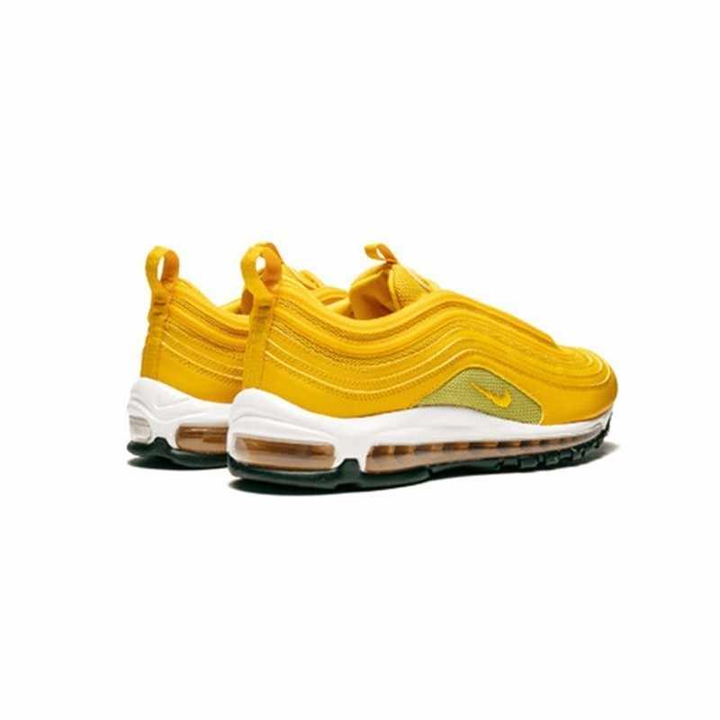 official photos c589f 86368 Nike W Air Max 97