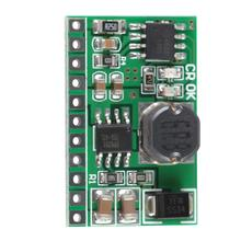 Output UPS Power Supply DIY Charger Board Voltage Step-up DC-DC Converter Boost Module 5V/2.1A sm20kpm 3 phase ups power module