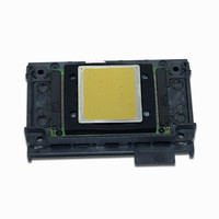 Printer Printing head for Epson xp600 Printhead xp 605 xp 700 xp 800 xp 610 xp615 xp 710 xp 810 xp 850