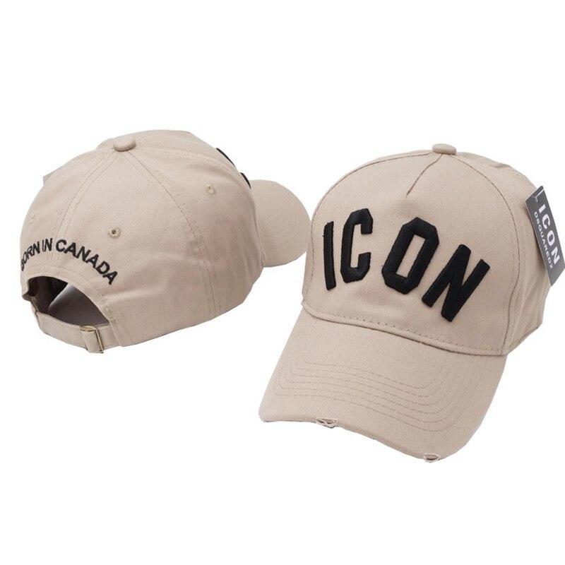 Direct Sales Wholesale Men   Baseball     Cap   Icon Embroidery   Cap   Hat For Men Women Driver   Baseball     Cap   Hip Hop Chapeau Homme Visor