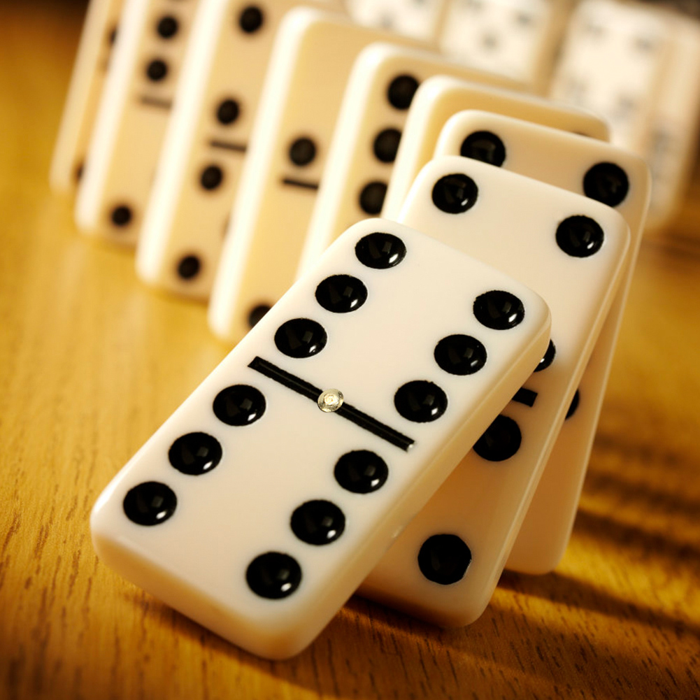 Domino Indo Play